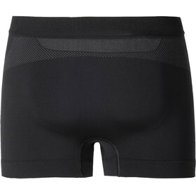 Odlo Evolution Light Boxer Men black-odlo graphite grey